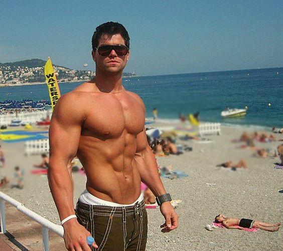 Gay dating site- ul Spania