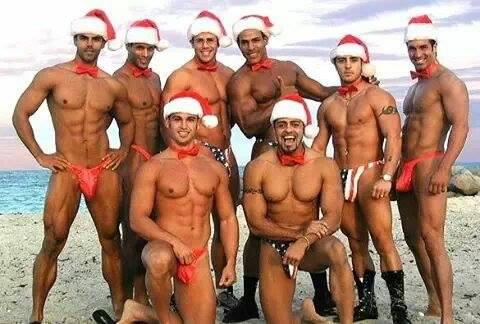 15 Gay Friendly Winter Wonderland Destinations